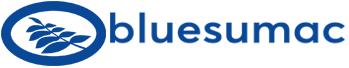 Bluesumac